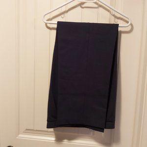 Brand new ALIA  pants